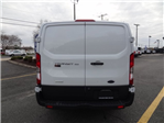 2018 Transit 150, Cargo Van #G88157 - photo 6