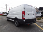 2018 Transit 150 Low Roof, Cargo Van #G88157 - photo 7