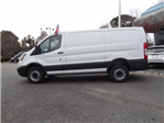 2018 Transit 150 Low Roof, Cargo Van #G88157 - photo 8