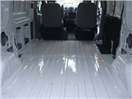 2018 Transit 150 Low Roof 4x2,  Empty Cargo Van #G88165 - photo 2