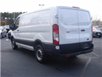 2018 Transit 150 Low Roof 4x2,  Empty Cargo Van #G88165 - photo 6