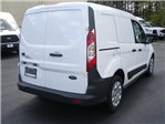 2018 Transit Connect 4x2,  Empty Cargo Van #G88178 - photo 4