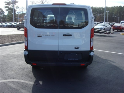 2018 Transit 150 Low Roof, Cargo Van #G88180 - photo 6