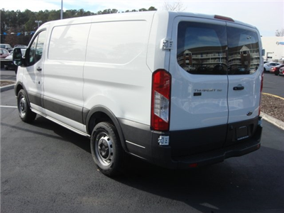 2018 Transit 150 Low Roof 4x2,  Empty Cargo Van #G88180 - photo 7