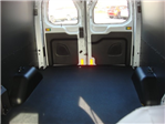 2018 Transit 150 Low Roof 4x2,  Empty Cargo Van #G88180 - photo 12