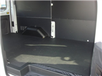 2018 Transit 150 Low Roof 4x2,  Empty Cargo Van #G88180 - photo 13