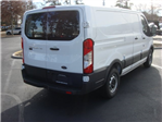 2018 Transit 150 Low Roof, Cargo Van #G88180 - photo 5