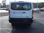 2018 Transit 150 Low Roof 4x2,  Empty Cargo Van #G88180 - photo 6