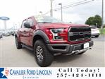 2018 F-150 SuperCrew Cab 4x4, Pickup #G88193 - photo 1