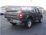 2018 F-150 Regular Cab 4x4, Pickup #G88200 - photo 2