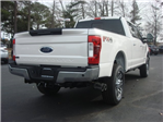 2018 F-250 Crew Cab 4x4,  Pickup #G88260 - photo 2
