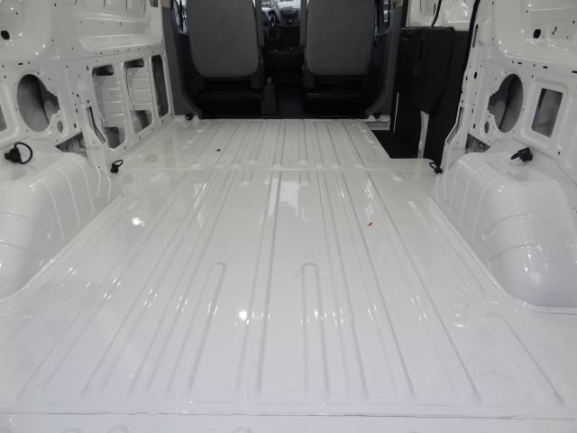 2018 Transit 150 Low Roof, Cargo Van #G88267 - photo 3