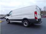 2018 Transit 150 Low Roof, Cargo Van #G88267 - photo 6