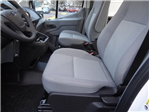 2018 Transit 150 Low Roof 4x2,  Empty Cargo Van #G88267 - photo 9