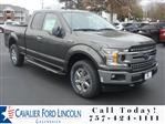 2018 F-150 Super Cab 4x4, Pickup #G88268 - photo 1