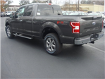 2018 F-150 Super Cab 4x4,  Pickup #G88275 - photo 5