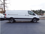 2018 Transit 350 Low Roof 4x2,  Empty Cargo Van #G88281 - photo 5