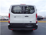 2018 Transit 350 Low Roof 4x2,  Empty Cargo Van #G88281 - photo 3