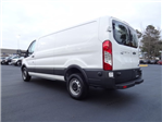 2018 Transit 350 Low Roof 4x2,  Empty Cargo Van #G88281 - photo 6