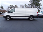 2018 Transit 350 Low Roof, Cargo Van #G88281 - photo 7