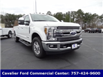 2018 F-250 Crew Cab, Pickup #G88323 - photo 1