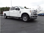 2018 F-250 Crew Cab, Pickup #G88323 - photo 3