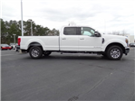 2018 F-250 Crew Cab, Pickup #G88323 - photo 4