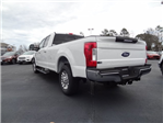 2018 F-250 Crew Cab, Pickup #G88323 - photo 2