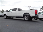 2018 F-250 Crew Cab, Pickup #G88323 - photo 5