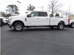 2018 F-250 Crew Cab, Pickup #G88323 - photo 6