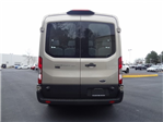 2018 Transit 350 Med Roof, Passenger Wagon #G88361 - photo 5