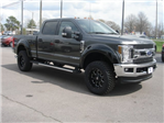 2018 F-250 Crew Cab 4x4,  Pickup #G88372 - photo 3