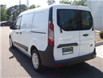 2018 Transit Connect 4x2,  Empty Cargo Van #G88414 - photo 4