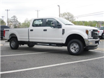 2018 F-350 Crew Cab 4x4, Pickup #G88432 - photo 3