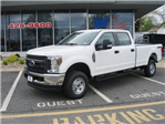 2018 F-350 Crew Cab 4x4, Pickup #G88432 - photo 5