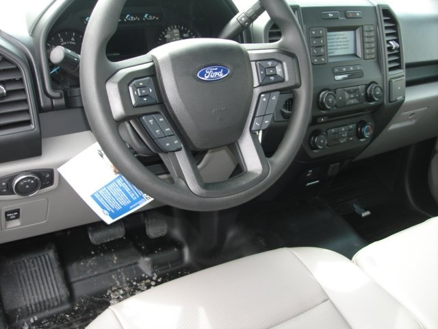 2018 F-150 Regular Cab,  Pickup #G88474 - photo 10