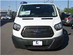 2018 Transit 150 Low Roof 4x2,  Empty Cargo Van #G88529 - photo 8