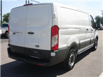 2018 Transit 150 Low Roof,  Empty Cargo Van #G88554 - photo 3
