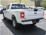 2018 F-150 Super Cab 4x4,  Pickup #G88592 - photo 4