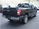 2018 F-150 Super Cab 4x4,  Pickup #G88609 - photo 2