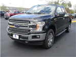 2018 F-150 Super Cab 4x4,  Pickup #G88609 - photo 6