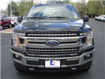 2018 F-150 Super Cab 4x4,  Pickup #G88609 - photo 7