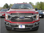 2018 F-150 Super Cab 4x4,  Pickup #G88624 - photo 7