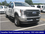 2018 F-350 Super Cab 4x4,  Knapheide Service Body #G88742 - photo 1