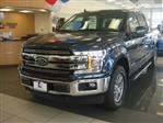 2018 F-150 SuperCrew Cab 4x4,  Pickup #G88763 - photo 6