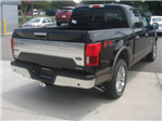 2018 F-150 SuperCrew Cab 4x4,  Pickup #G88794 - photo 2