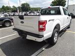 2018 F-150 Super Cab 4x4,  Pickup #G88901 - photo 11