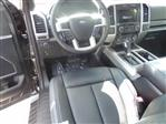 2018 F-150 SuperCrew Cab 4x4,  Pickup #G88932 - photo 10