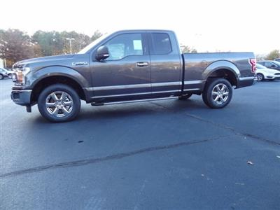 2018 F-150 Super Cab 4x2,  Pickup #G89035 - photo 6