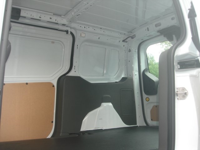 2019 Transit Connect 4x2,  Empty Cargo Van #G96007 - photo 9